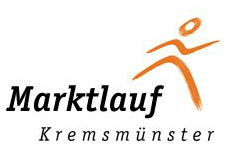 Marktlauf-Logo2