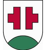 wappen-pichl
