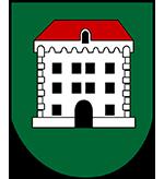 wappen-vorchdorf