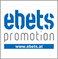 ebets-promotion