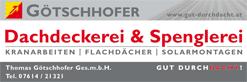 goetschhofer