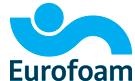 logo-eurofoam
