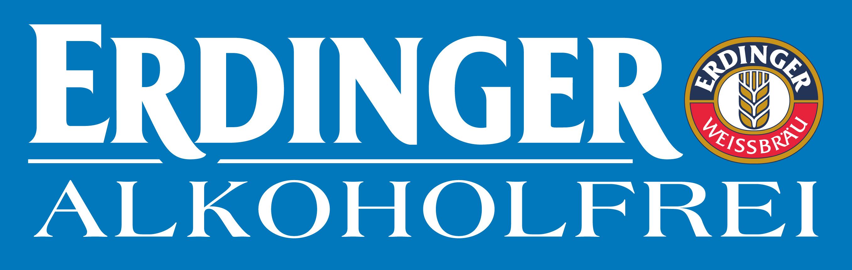 logo_erdinger_alkoholfrei